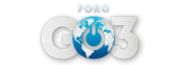 Foro_CO3_color
