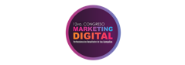 marketing_digital_color