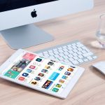 ¿Qué es App Store Optimization (ASO)?